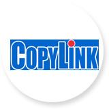 Copylink