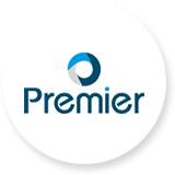 Premier IT