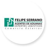 Agencia de Aduanas Felipe Serrano