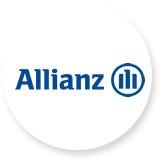 Allianz Seguros (Portugal)