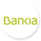 Bankia (España)