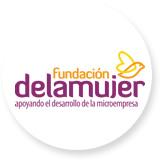 Fundación de la Mujer - Colombia