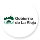 Gobierno de la Rioja (España)