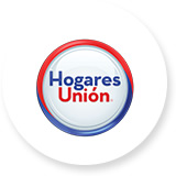 Hogares Unión