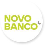 Novo Banco (Portugal)