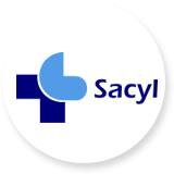 Sacyl – Salud Castilla y Leon (España)