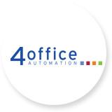 4 Office