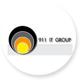 911 IT Group