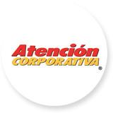 Atención Corporativa
