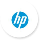 HP Mexico