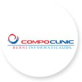 Compoclinic